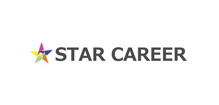 株式会社STAR CAREER