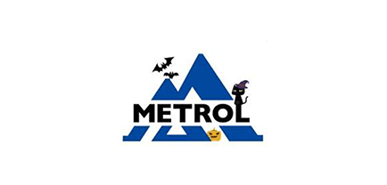 株式会社メトロール